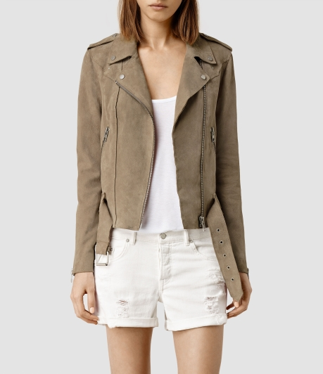 allsaints-light-khaki-suede-western-biker-jacket-khaki-product-0-537989410-normal