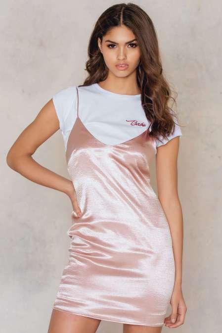 glamorous_satin_cami_dress_1418-000020-0115-2752-2