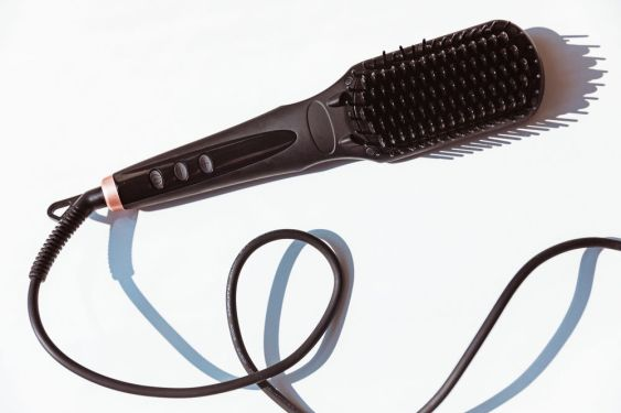electric-brush-1