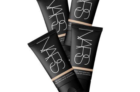 nars-radiant-tinted-moisturiser